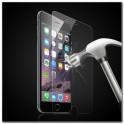 iPhone 4 skærmbeskyttelse hærdet glas